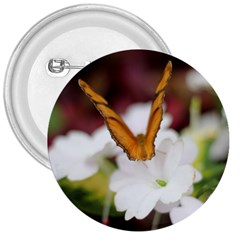 Butterfly 159 3  Button