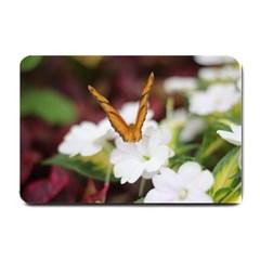Butterfly 159 Small Door Mat