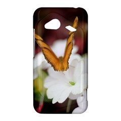 Butterfly 159 HTC Droid Incredible Hardshell Case