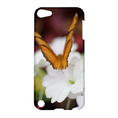 Butterfly 159 Apple iPod Touch 5 Hardshell Case