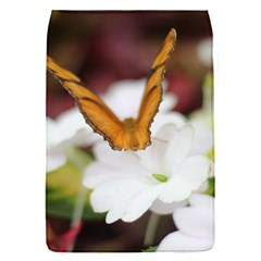 Butterfly 159 Removable Flap Cover (Small)
