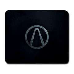 Borderlands Mousepad Large Mouse Pad (rectangle)