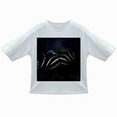 Butterfly 059 001 Baby T Shirt