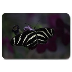 Butterfly 059 001 Large Door Mat