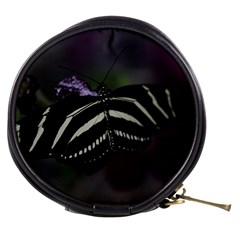 Butterfly 059 001 Mini Makeup Case