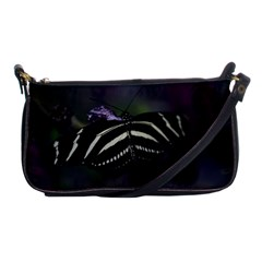 Butterfly 059 001 Evening Bag
