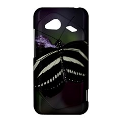 Butterfly 059 001 HTC Droid Incredible Hardshell Case