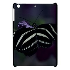 Butterfly 059 001 Apple iPad Mini Hardshell Case