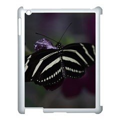 Butterfly 059 001 Apple iPad 3/4 Case (White)