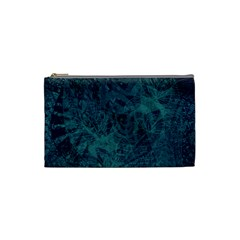 Sealet Cosmetic Bag (Small)
