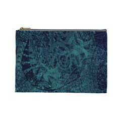 Sealet Cosmetic Bag (Large)