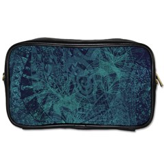 Sealet Travel Toiletry Bag (Two Sides)