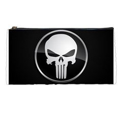 The Punisher Wallpaper  Pencil Case