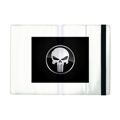 The Punisher Wallpaper  Apple iPad Mini Flip Case