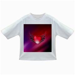 9108 Baby T-shirt