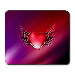 9108 Large Mouse Pad (Rectangle)