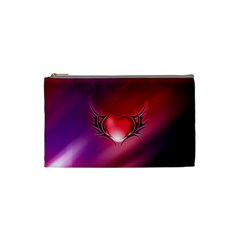 9108 Cosmetic Bag (Small)