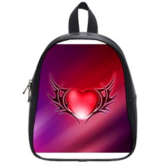 9108 School Bag (Small)