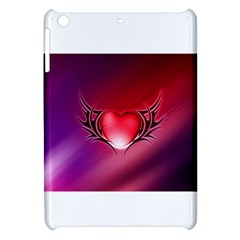 9108 Apple iPad Mini Hardshell Case