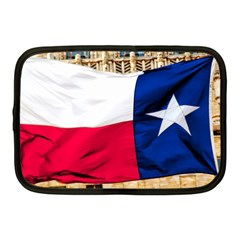 TEXAS Netbook Case (Medium)