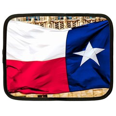 Texas Netbook Case (large)