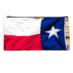 Texas Pencil Case