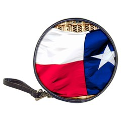 TEXAS CD Wallet