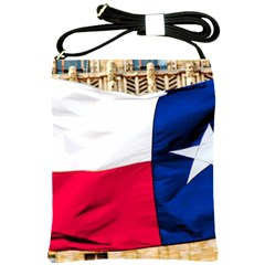 TEXAS Shoulder Sling Bag