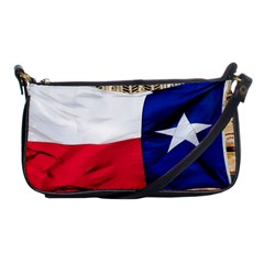 TEXAS Evening Bag