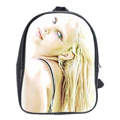 RISSA School Bag (Large)