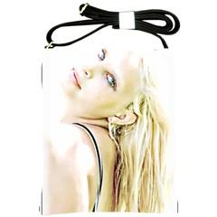 Rissa Shoulder Sling Bag