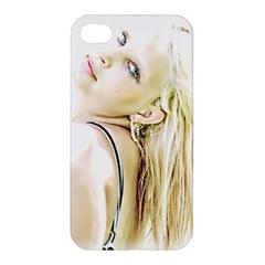 Rissa Apple Iphone 4/4s Hardshell Case