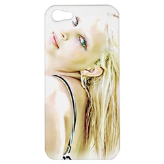 RISSA Apple iPhone 5 Hardshell Case