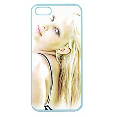 RISSA Apple Seamless iPhone 5 Case (Color)