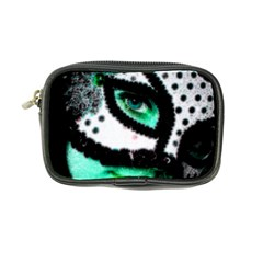 MASKED Coin Purse