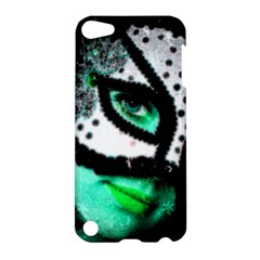 MASKED Apple iPod Touch 5 Hardshell Case