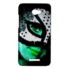 MASKED HTC X920E(Butterfly) Case