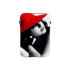 RED HAT Apple iPad Mini Protective Soft Case