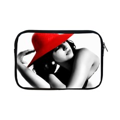 RED HAT Apple iPad Mini Zipper Case