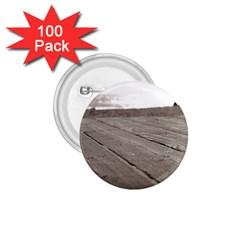 Laguna Beach Walk 1 75  Button (100 Pack)