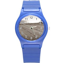 Laguna Beach Walk Plastic Sport Watch (Small)
