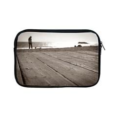 Laguna Beach Walk Apple iPad Mini Zipper Case