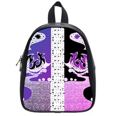 Pheonix School Bag (Small)