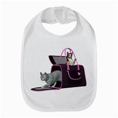 Cat 2 Bib