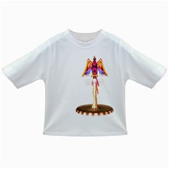 Phoenix 3 Baby T Shirt