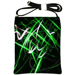 Illumination 1 Shoulder Sling Bag