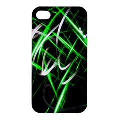 Illumination 1 Apple iPhone 4/4S Hardshell Case