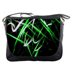Illumination 1 Messenger Bag