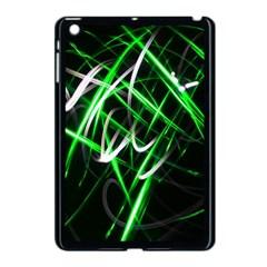 Illumination 1 Apple Ipad Mini Case (black)