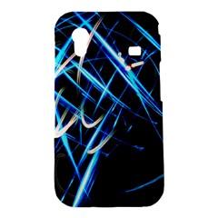 Illumination 2 Samsung Galaxy Ace S5830 Hardshell Case